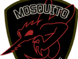 Mosquito Stinger Force