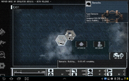 Screenshot 2014-03-19-08-28-28