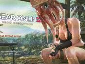 Metal-Gear-Online-Squid-Hat