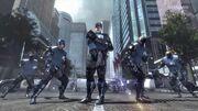 2124711-169 mgr revengeance cyborg ot multi 012513