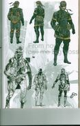 Big Boss bonus art packet artwork part 3 001