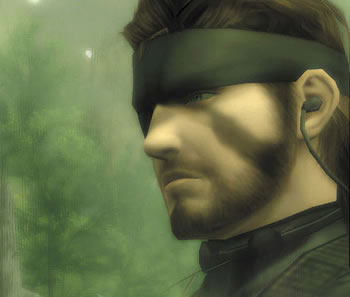 File:Metal Gear series (12).jpg