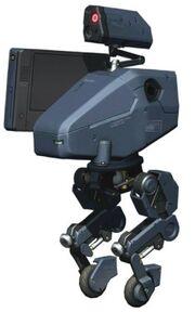 234px-Metal gear mk ii