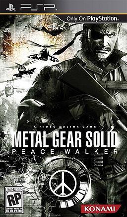 Snake Pistol T-Shirt Inspired Design Top Metal Gear Solid T-Shirt