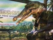 Metal-Gear-Online-Crocodile-Cap