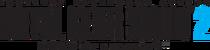 Sons of Liberty logo