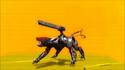 Bladewolf 9