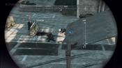 Thegameawards mgo gameplay demo04