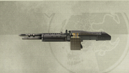 M60 3-300x170