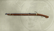 Musket 5-300x170