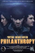 Philanthropy2