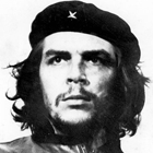 Mini - Che Guevara