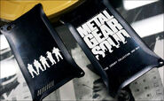 Metal-Gear-Solid-The-Legacy-Collection-iPhone-Case