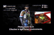 Z11059708Q,Metal-Gear-Solid--Food-Eater-3D