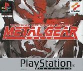 Konami-metal-gear-solid-platinum-ps1