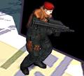 MGA2 Security Divison.png