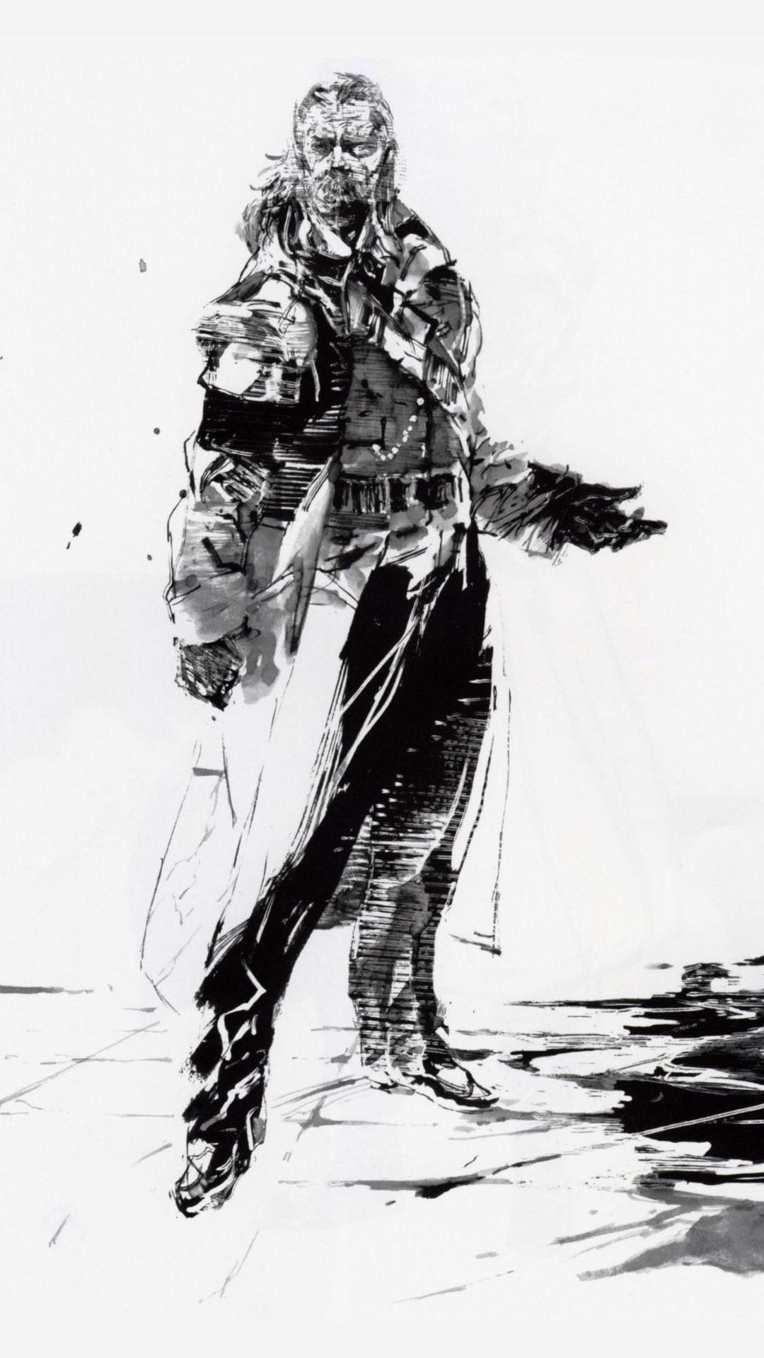 Nuke (cat)   Metal Gear Wiki   FANDOM powered by Wikia