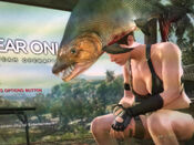 Metal-Gear-online-Title-Screen-Fish