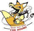 SFG FOXHOUND.jpg