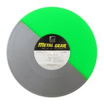 01-MetalGearNES 1024x1024