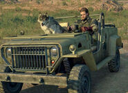 Metal-Gear-Solid-V-The-Phantom-Pain-Image-2