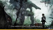 Metal-Gear-Solid-Metal-Gear-фэндомы-Metal-Gear-Solid-V-2458345