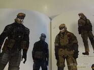 The-ar-of-metal-gear-solid-the-original-trilogy-mgs3-23