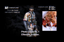 Z11059707Q,Metal-Gear-Solid--Food-Eater-3D