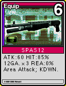 020 SPAS12