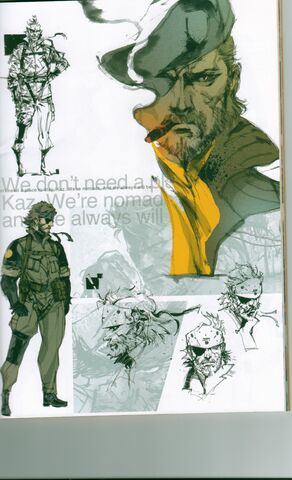 File:Big Boss bonus art packet artwork part 1 001.jpg