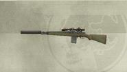 M21 5-300x170