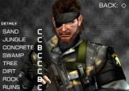 Metal-gear-solid-peace-walker-dlc-packs-10-to-12-184