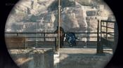Thegameawards mgo gameplay demo03