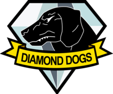 Diamond Dogs1