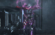 New-metal-gear-rising-revengeance-screens-look-sharp