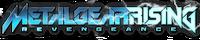 Revengeance logo