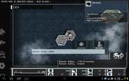 Screenshot 2014-03-19-08-28-44