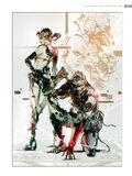 The Art of Metal Gear Solid V c005 v00 p051 Digital HD danke