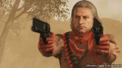Metal-Gear-Online-TGA-Screen-4