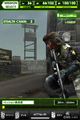 Metal gear solid social ops screenshot e5de6a01