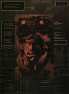 MGS poster 1