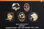 MGSV-Stickers-TGS-2014