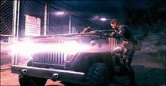Mgsv-ground-zeroes-img-140224-s-07