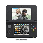 MGS3-Snake-Eater-3D-New-3DS-21