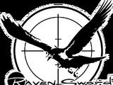Raven Sword