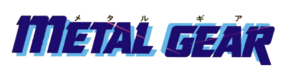 MG1Logo