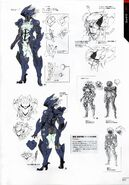 95873f5e17296bc21db46023f72f54d0 63-tumblr-desain-karakter-pinterest-robot-sci-fi-and-sci-robot-drawing-tumblr 1200-1725