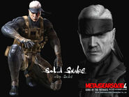 Metalgearsolid4gunsofthepatriots16 2