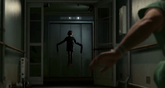Phantom Pain trailer psycho mantis