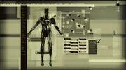 Metal-Gear-Solid-4-SOP
